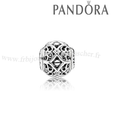 Pandora Promotion Essence Affection Charme En Ligne