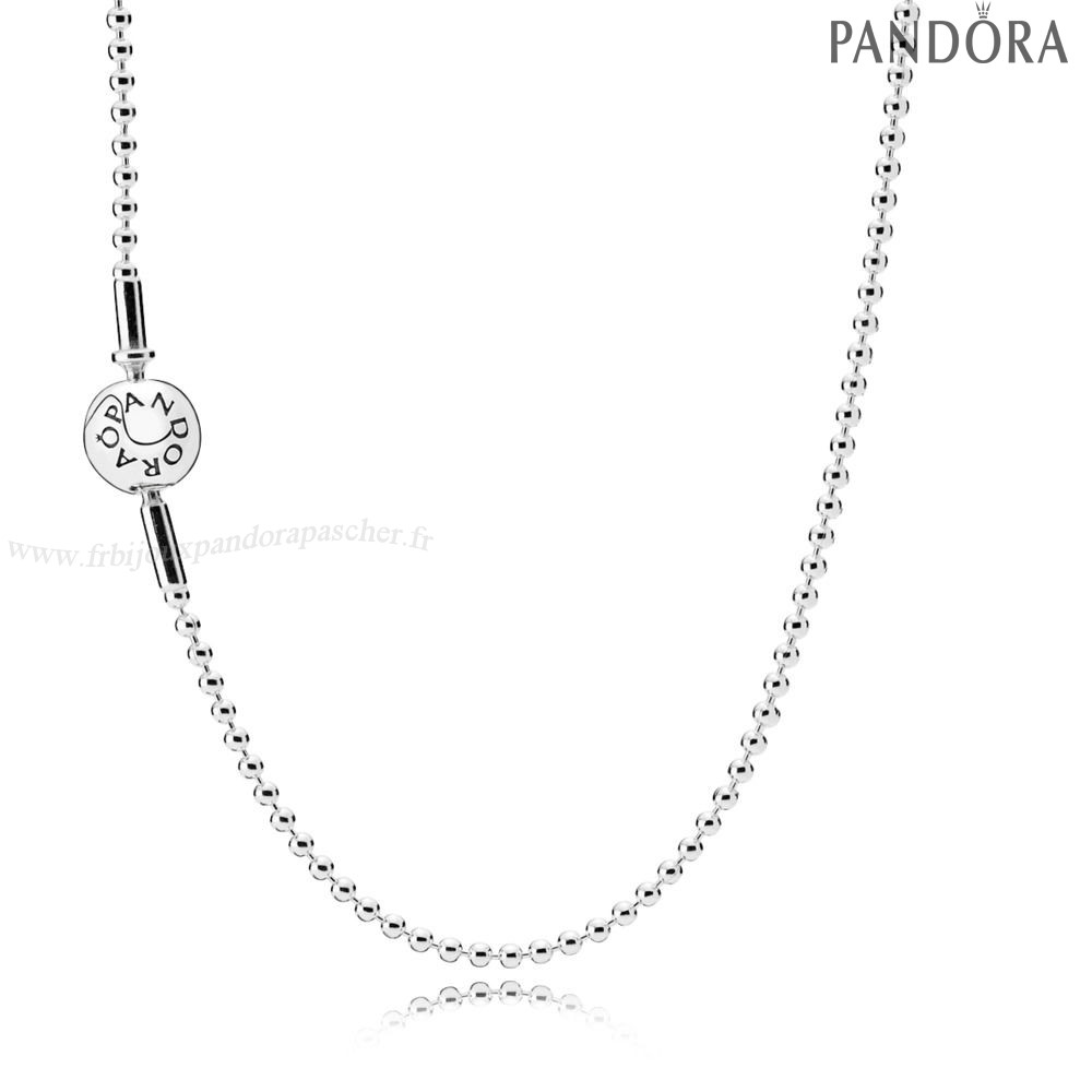 Pandora Promotion Essence Collection Perle Decembre Charbonnier En Ligne